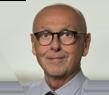 Vittorio Gallo, PhD